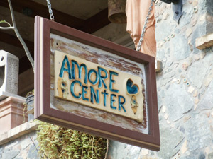 Amore Center