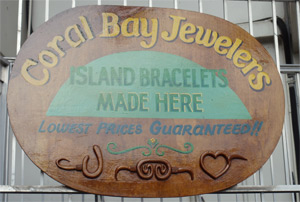 Coral Bay Jewelers